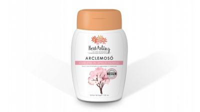 HerbArting Arclemosó 100 ml